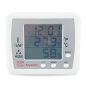 美德时电子温度计