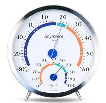 温度计的使用方法